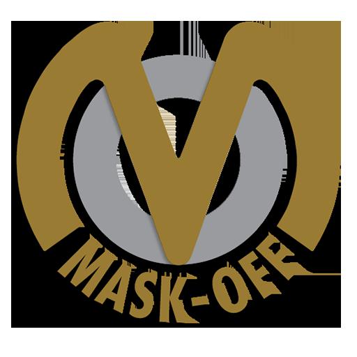 Mask-Off