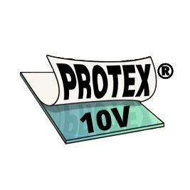 Protex® 10V