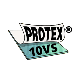 Protex® 10VS