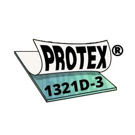 Protex® 1321D-3