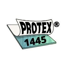 Protex® 1445