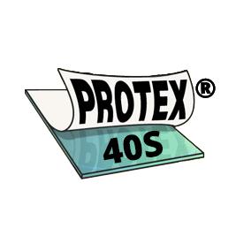 Protex® 40S