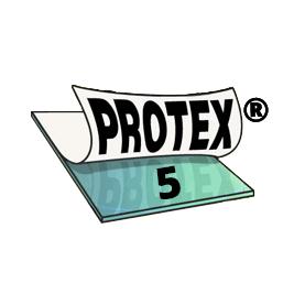 Protex® 5