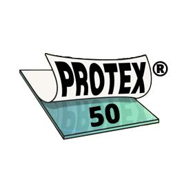 Protex® 50