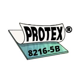 Protex® 8216-5B